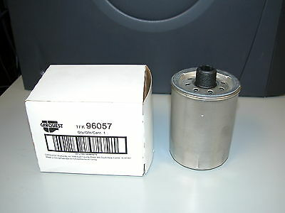 New - in stock carquest TFK 96057 Transmission filter Dodge Jeep Chrysler