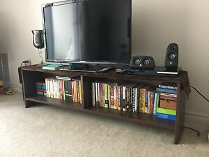 Tv Stand / Bookshelf / shoe rack