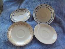 Old English plates Hatton Vale Lockyer Valley Preview