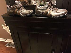 Brand new Skechers