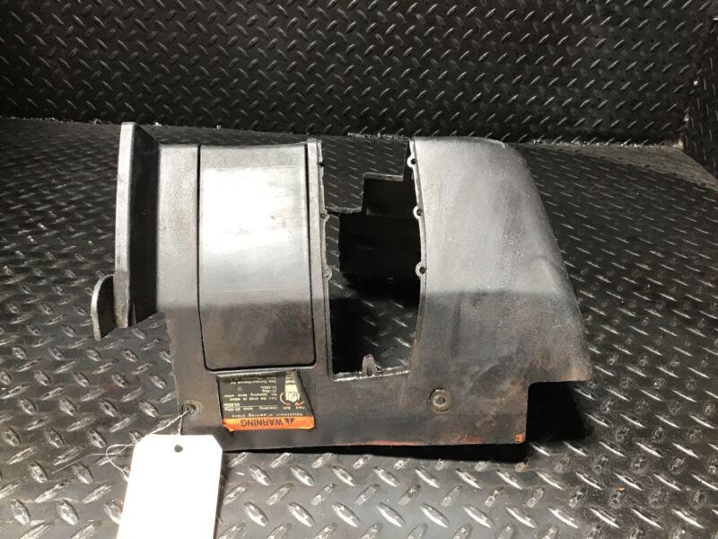 53202-23470-71 Panel 532022347071 Toyota 7FGCU25 Reference# 5301-20