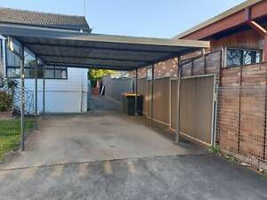 house for rent in Sydney Region, NSW | Property for Rent