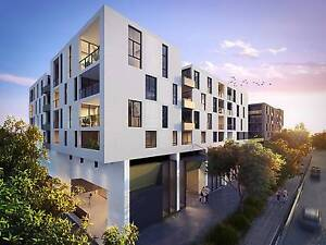 Rosebery Brand New One Bedroom For Lease North Sydney North Sydney Area Preview