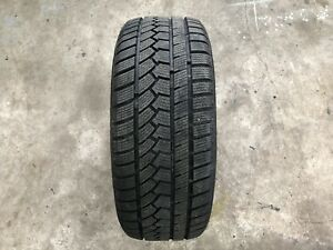 225/45R17 Winter tires