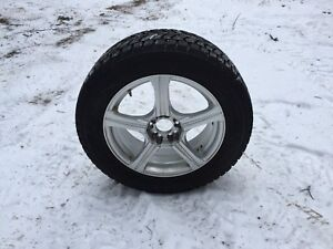 Tires 255 55r 18 inch