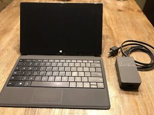 Microsoft Surface Pro 2 4GB 128GB SSD
