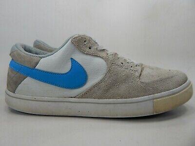 d3e99d318ba6 Nike Paul Rodriguez 7 VR Size 11 M (D) EU 45 Men s Skateboarding Shoes  599673