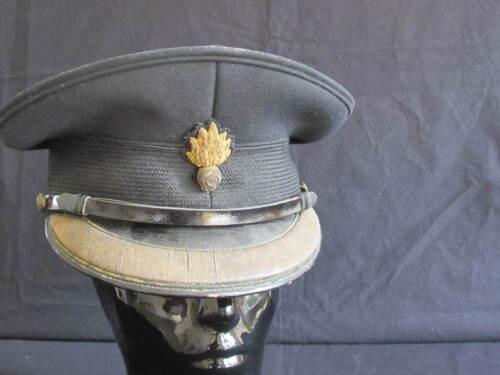 British Military Grenadier Guards Officers Cap