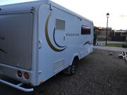 Jayco expanda 2013  negotiable Mount Gambier Grant Area Preview