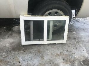 4 qsi basement windows