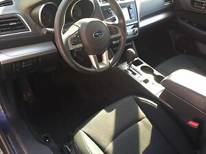 2015 Subaru Outback Kitchener / Waterloo Kitchener Area image 7
