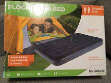 Double size Airbed (mattress) Randwick Eastern Suburbs Preview