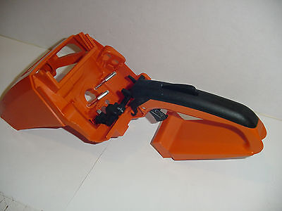 HANDLE  FITS STIHL 029 039 CHAINSAW # 1127 790 1002 -----  RACK BY HEATER DOWN, used for sale  Everett