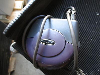 BELKIN F5U119 USB PS/2 ADAPTER F5U119