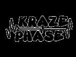 kraze-phase