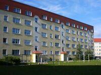 Attraktive familienfreundliche 4-Zi Wohnung Sachsen - Wilkau-Haßlau Vorschau