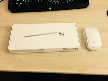 Apple magic keyboard & mouse brand new $150 Deer Park Brimbank Area Preview