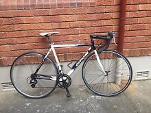 Gitane French road bike, medium size, 53cm frame Mosman Mosman Area Preview