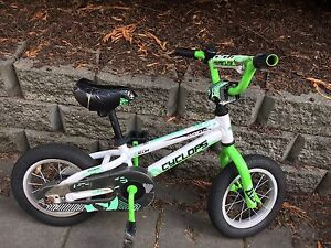Kids bikes Youngtown Launceston Area Preview