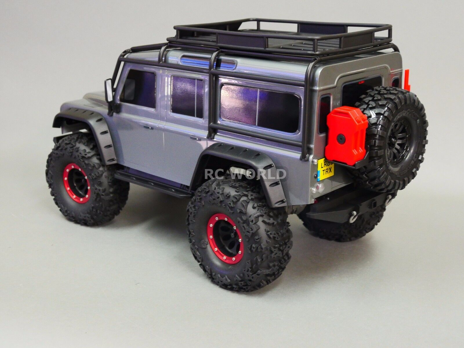 radio control stores with Traxxas Trx 4 Rock Crawler Beadlock Wheels 192330308476 on 32634201154 as well X6 moreover Types Flowchart furthermore Tpm additionally 32779288371.