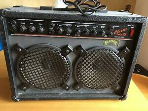 Selling music gear Woy Woy Gosford Area Preview