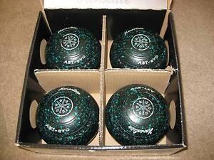 Lawn bowls Gwandalan Wyong Area Preview