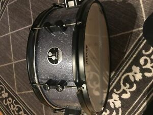 sonor buy or sell used drums percussion in alberta kijiji classifieds. Black Bedroom Furniture Sets. Home Design Ideas