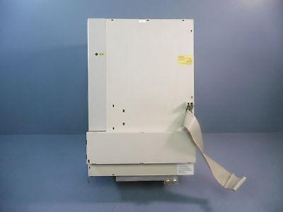 Siemens Simodrive 611 6sn1112-1ab00-0ca0 Used