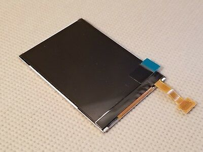 Used, New Nokia OEM LCD Screen for 5330 6210 6760 6790 E52 E66 E75 N77 N78 N79 N82 for sale  Arlington