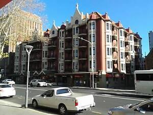 ADELAIDE CITY CENTRE Adelaide CBD Adelaide City Preview