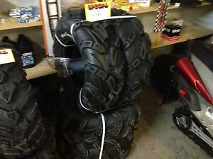 cst wild thang tires on sale