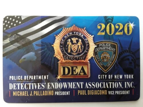 "1 AUTHENTIC COLLECTIBLE BRAND NEW """" 2020  DEA  PBA CARD "" """