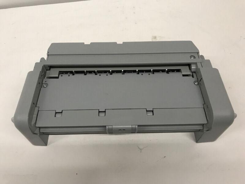 OEM HP Photosmart c309A Back Door 2 Sided Printing Duplexer Unit C9101A-001