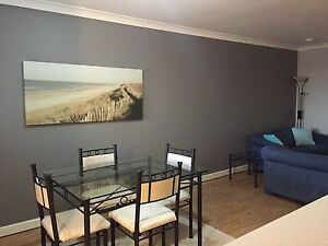 Attractive 2 bed apartment South Perth South Perth Area Preview