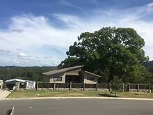 New Home, Big Backyard, Air-conditioned Shed, Beautiful Views! Burnside Maroochydore Area Preview