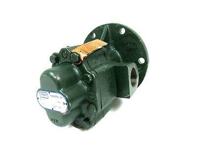 New Roper 17am16 Gear Pump Type 1