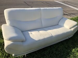 Mint Condition Couch/Sofa $100