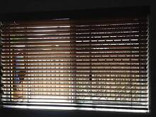 TIMBER BLINDS Tewantin Noosa Area Preview