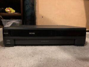 VCR - Sears model 30082