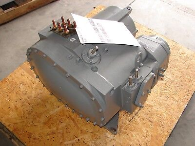 New Carlyle Carrier Chiller Screw Compressor 06n 06na 06na2300s5ea.a00 R134a