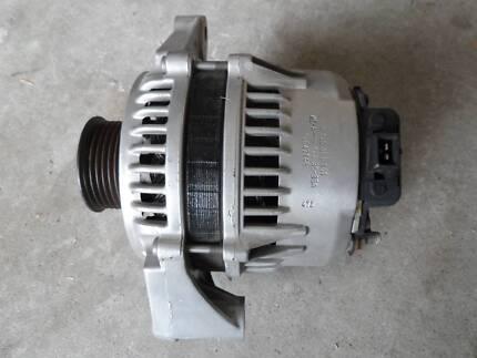 Holden VN--VS V6 Alternator
