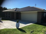 NEW HOUSE FOR SALE, AVAILABLE NOW! Aberglasslyn Maitland Area Preview