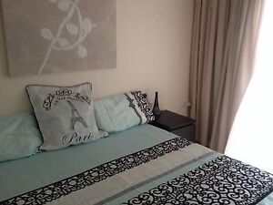 Room in mosman waterfront, close to ferry, bus Mosman Mosman Area Preview