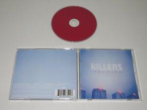 THE-KILLERS-HOT-FUSS-ISLAND-0502-498635247-CD-ALBUM