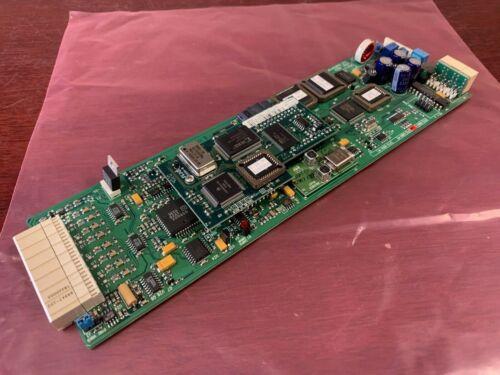 Leitch VTG-6801 Serial Digital Test Signal Generator DA Card 6800 7000 Series
