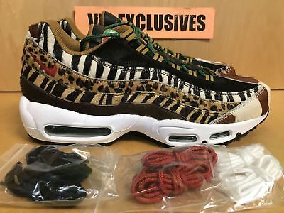0f22e7629da7 Where To Buy atmos Nike Air Max