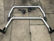 Ladder racks for Ford Ranger Ute Broadmeadow Newcastle Area Preview
