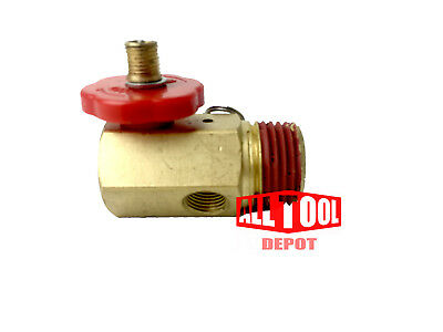 Air Tank Manifold Air Comrpessor Portable Air Tanks With Safety Valve