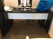 FREE OFFICE DESKS x 3 Mornington Mornington Peninsula Preview