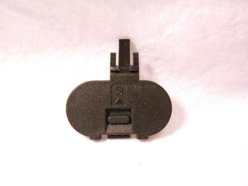 Battery Door Cover Lid For Canon EOS Rebel Rebel S Elan * New * OEM CF1-2627-000